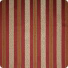 A1986 Garnet Fabric