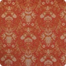 A1987 Rouge Fabric