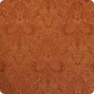 A1990 Brick Fabric