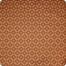 A1992 Cayenne Fabric
