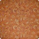 A1995 Autumn Fabric