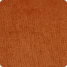 A2027 Copper Fabric