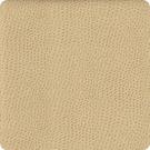 A2095 Flax Fabric