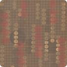A2110 Invision Dark Latte Fabric
