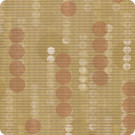 A2121 Invision Honey Fabric