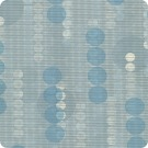 A2139 Invision Tide Fabric