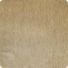 A2164 Sand Fabric