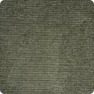 A2170 Holly Fabric