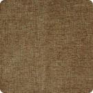 A2172 Moss Fabric