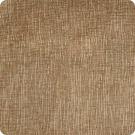 A2176 Harvest Fabric