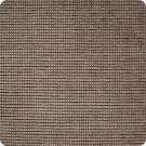 A2178 Pecan Fabric