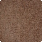 A2179 Brown Fabric
