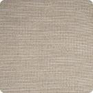 A2324 Linen Fabric