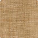 A2555 Caramel Fabric