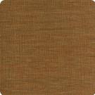 A2561 Topaz Fabric