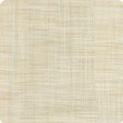 A2565 Seaspray Fabric