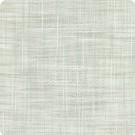 A2567 Seabreeze Fabric