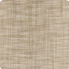 A2578 Stone Fabric