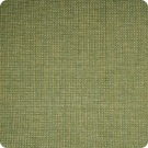 A2640 Green Fabric