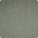 A2643 Aquamist Fabric