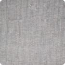 A2665 Slate Fabric