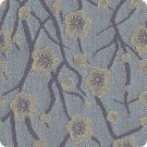 A2900 Cornflower Fabric