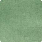 A2923 Mint Fabric
