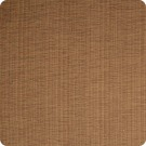 A2949 Spice Fabric
