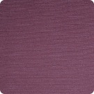 A2960 Wild Grape Fabric