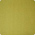 A2997 Bimini Fabric