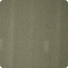 A2998 Leaf Fabric