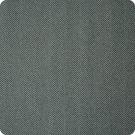 A3000 Bayside Fabric