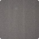 A3003 Gray Fabric