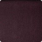 A3005 Currant Fabric