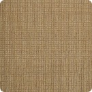 A3134 Barley Fabric
