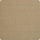 A3136 Sand Fabric
