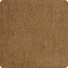 A3141 Caramel Fabric