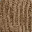 A3144 Suede Fabric