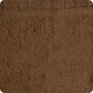 A3145 Pecan Fabric