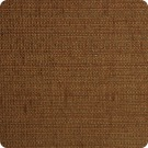 A3147 Pecan Fabric
