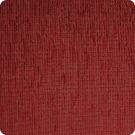 A3150 Scarlet Fabric