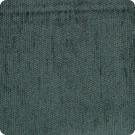 A3153 Jade Fabric