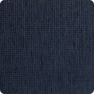 A3156 Midnight Fabric