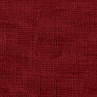 A3190 Mulberry Fabric