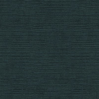 A3191 Naval Fabric