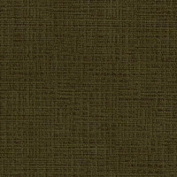 A3193 Olive Fabric