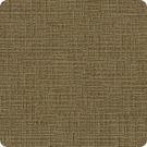 A3194 Sage Fabric