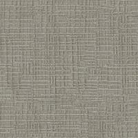A3196 Cinder Fabric