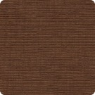 A3209 Russet Fabric