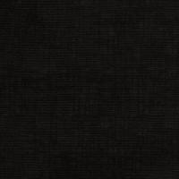 A3214 Caviar Fabric